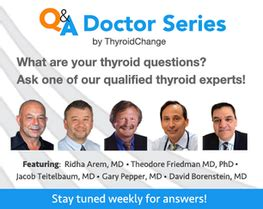 best nevada thyroid doctor picture 10