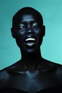 black skin picture 10