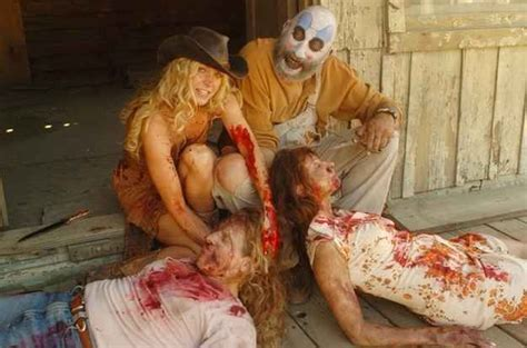 best gore sexual disasters picture 10