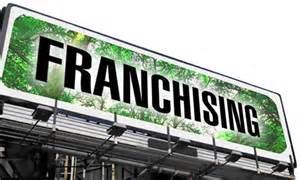 franchise home business picture 14