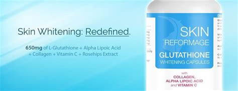 acne gel by dr.alvin picture 3