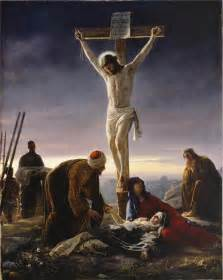 2013 pics crucified women picture 13