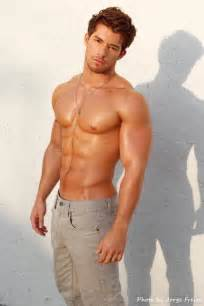 men with great bodies picture 2
