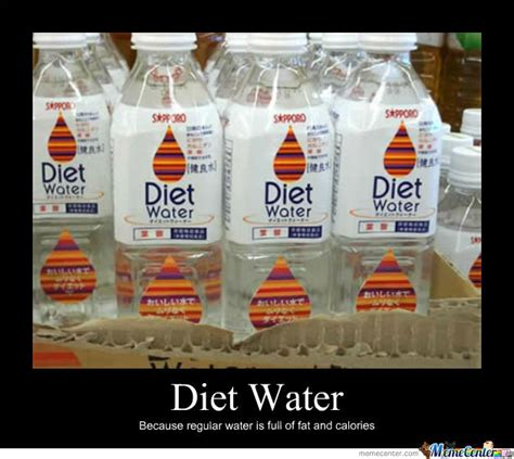 water and diet picture 5