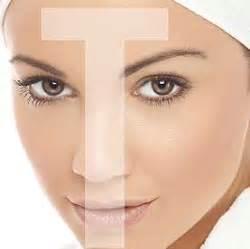 skin care regimens picture 5
