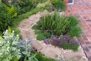 herbal path picture 13