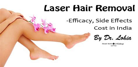 cost of hair removal picture 11