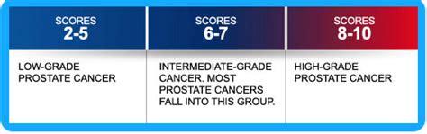 aggressive prostate cancer picture 6