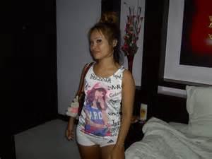 chinese viagra cebu picture 13