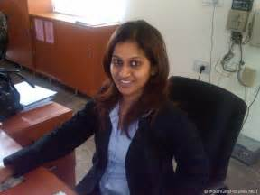 housewife for sex in chennai at cheap rate picture 11