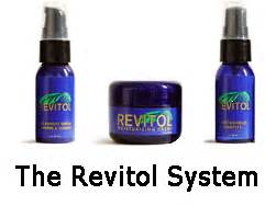 ageing skin work revitol ingredients picture 17
