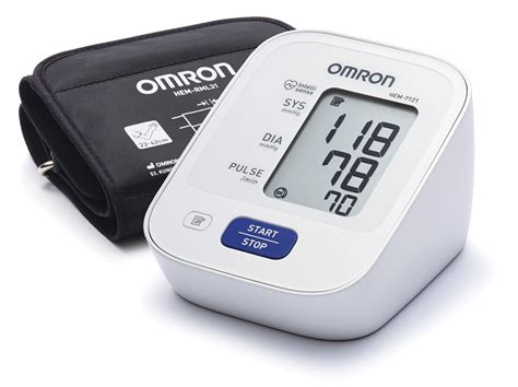 Blood pressure waistband monitor picture 10