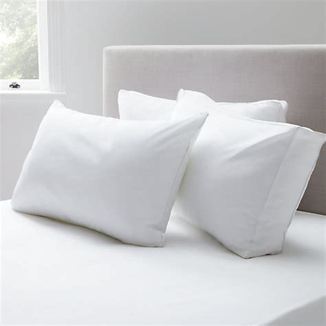 side sleeping pillow picture 14