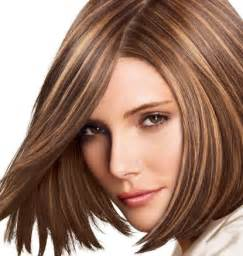 change your hair color picture 13