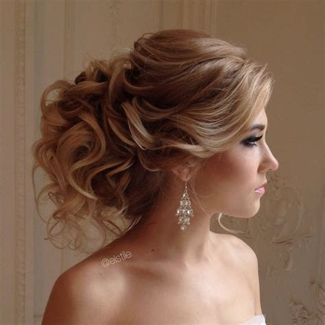 up hair do's for girls picture 2