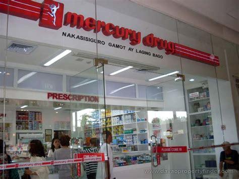 fitrum price in mercury drug picture 9