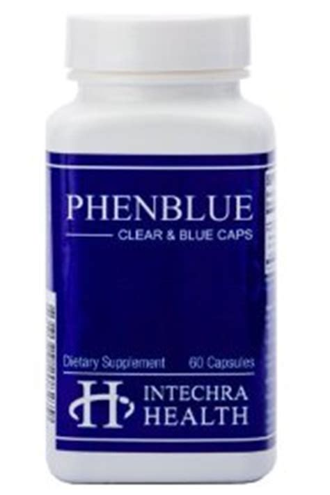 clear and blue diet pills picture 17