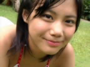 ladyboy tv online bokep picture 6