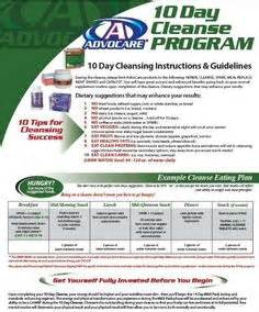 advocare herbsl.cleanse anxiety picture 3