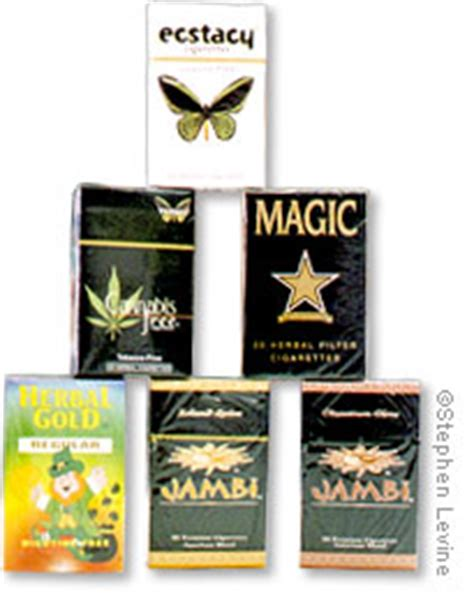 herbal cigarettes where to buy in philadelphia picture 11