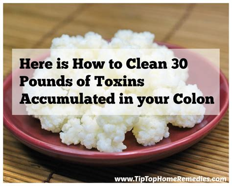 emotional release when doing a colon cleanse picture 3