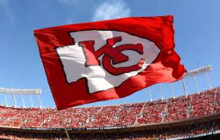 chiefs picture 9
