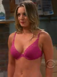 new breast expansion gifs picture 5