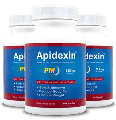 can you buy apidexin in australia picture 3
