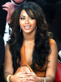 big wavy hair stylesbeyonce picture 7