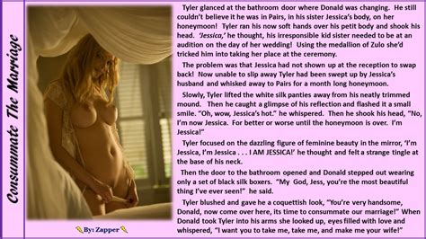 wife transformed breast theft story picture 6