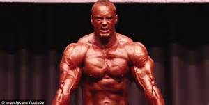mdma bodybuilding picture 10