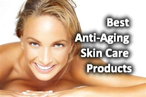 anti aging career picture 19