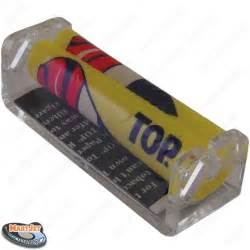 buy ntb arkopharma cigarettes in usa picture 10