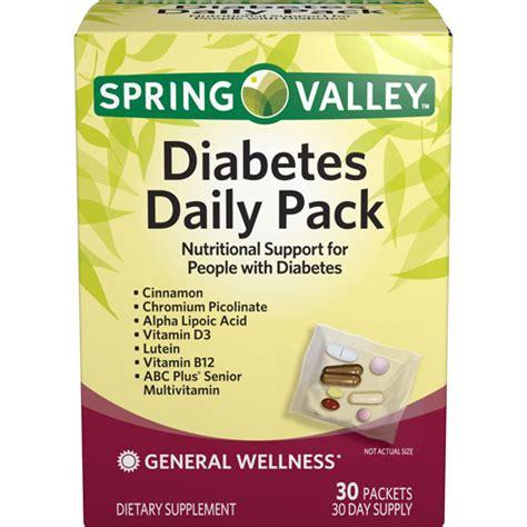 best supplement philippine diabetes picture 1