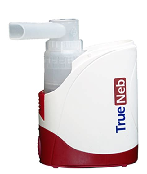 nebulizer for sale mercury drug store picture 4