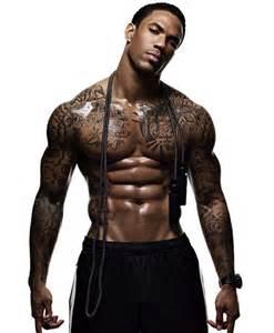 black men picture 15