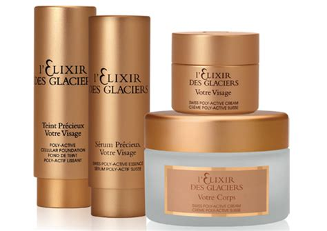 ageing skin care treatment products picture 15