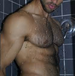 andy travers musclehunks picture 15