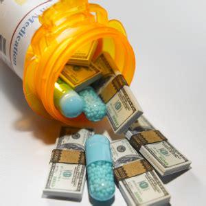 adipex diet pills picture 14