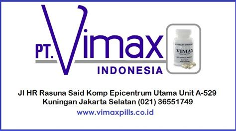 vimax indonesia picture 1