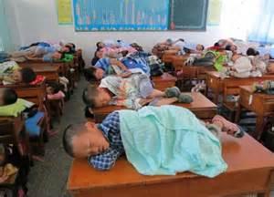 sleep academy picture 13
