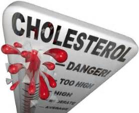 psychiatric medications that cause high cholesterol picture 6