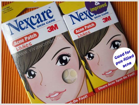 acne pus smells picture 7