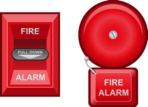 alarms picture 7