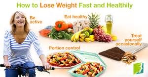 how to loss weight fast picture 2