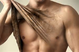 male hair removal picture 3