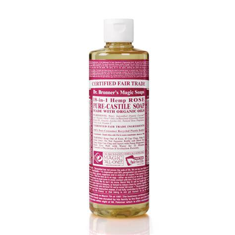 castile soap recipe for yeast rash picture 2