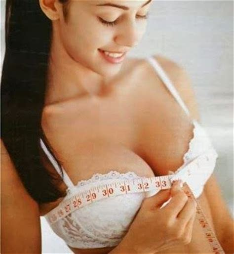 femminex breast reduction pills is available in bangladesh picture 1
