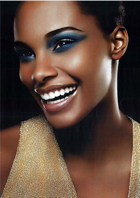 great moistruizers for black skin picture 6