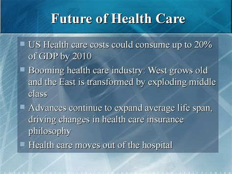 public health and aging trends in the united picture 5